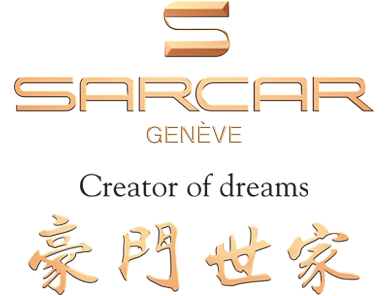 豪门世家, Creator of Dreams