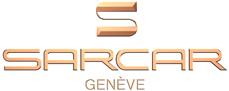 SARCAR, Creator of Dreams